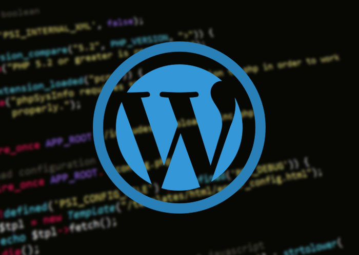 Jasa Coding dan Pembuatan Theme (tema) dan Plugin WordPress