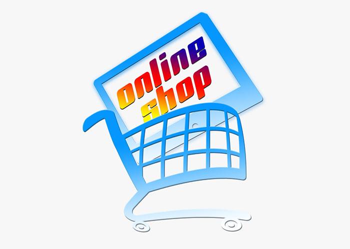 Tutorial paling gampang cara membuat website toko online sendiri